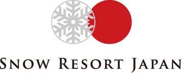 Snow Resort Japan